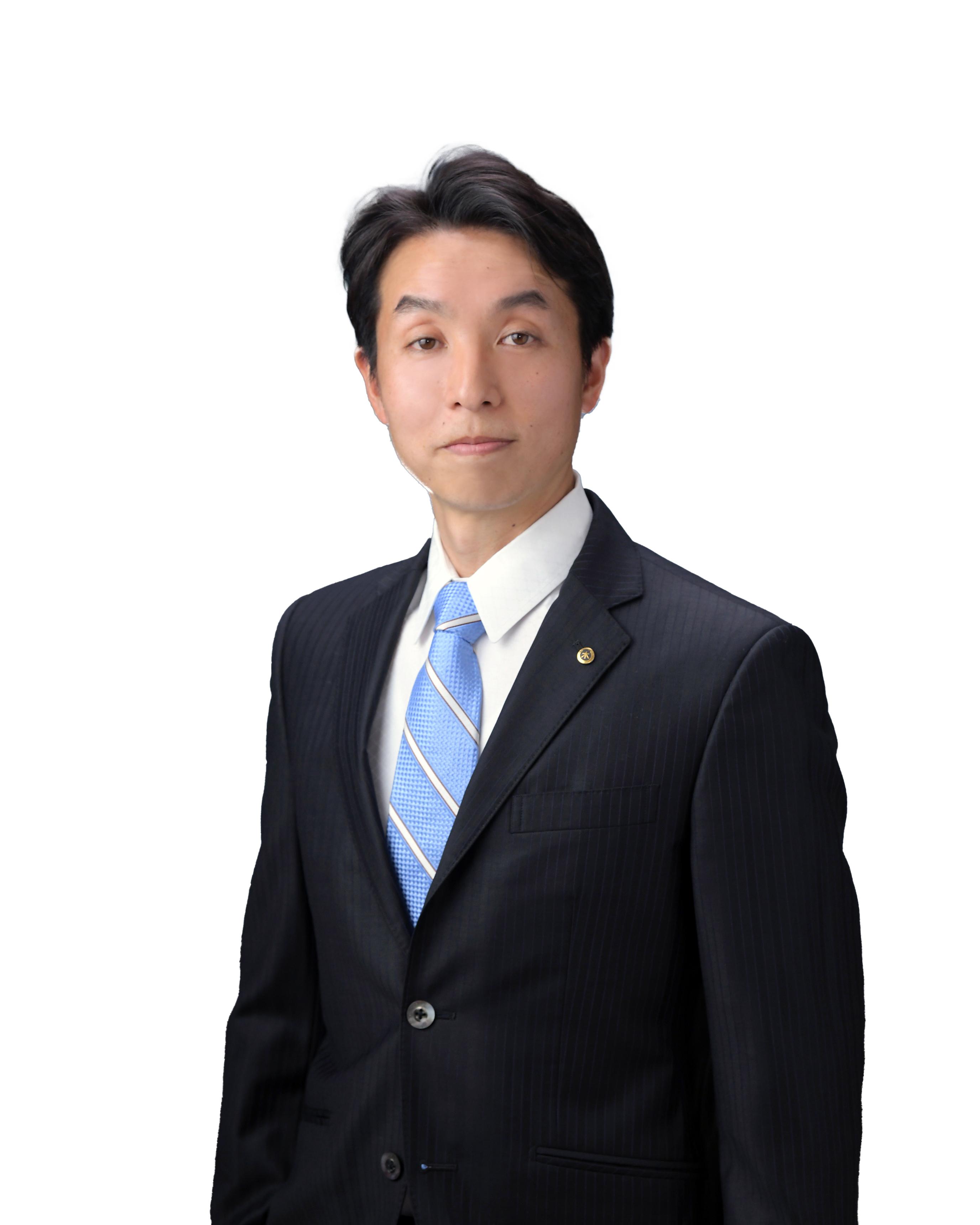 佐藤圭一郎