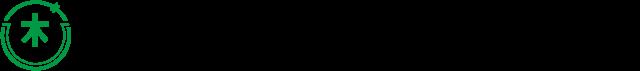肥後木材株式会社